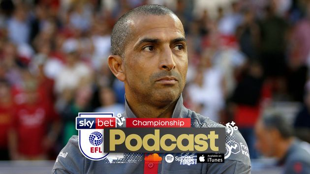 Listen to the latest Sporting Life Championship Podcast