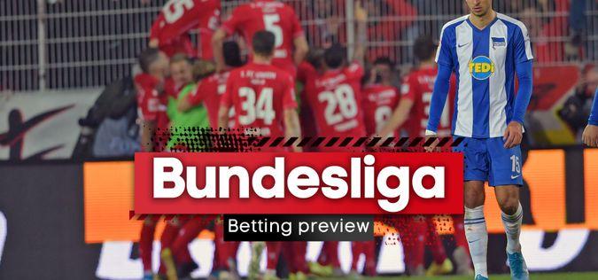 union berlin vs sandhausen betting tips