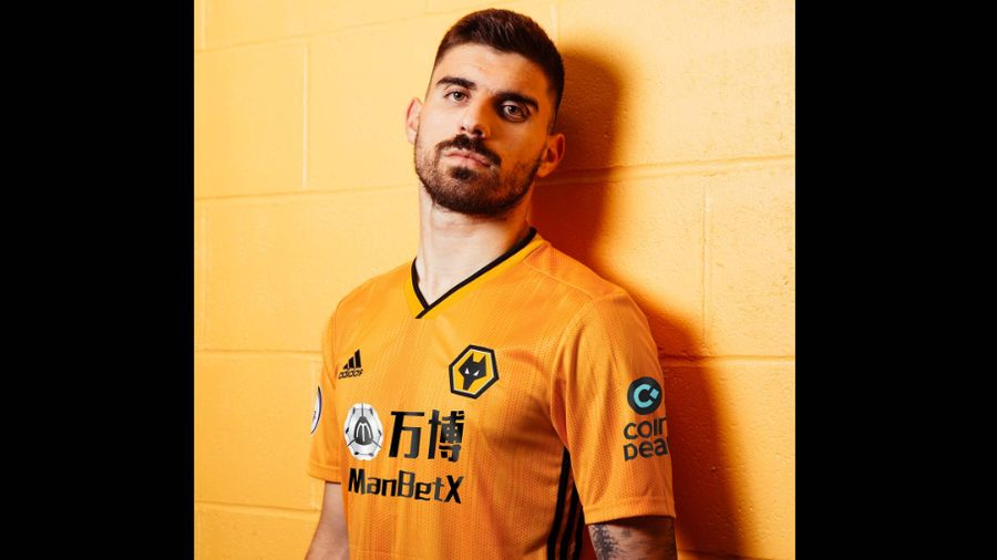 on sale 44dfc 7850a Premier League home kits 2019/20: Ranked from worst to first ...