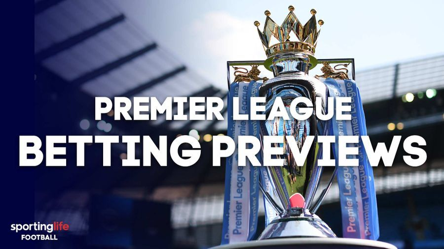 Don't miss our final day selections in the Premier League