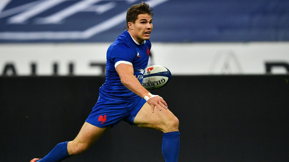 Rugby betting tips guts sport betting