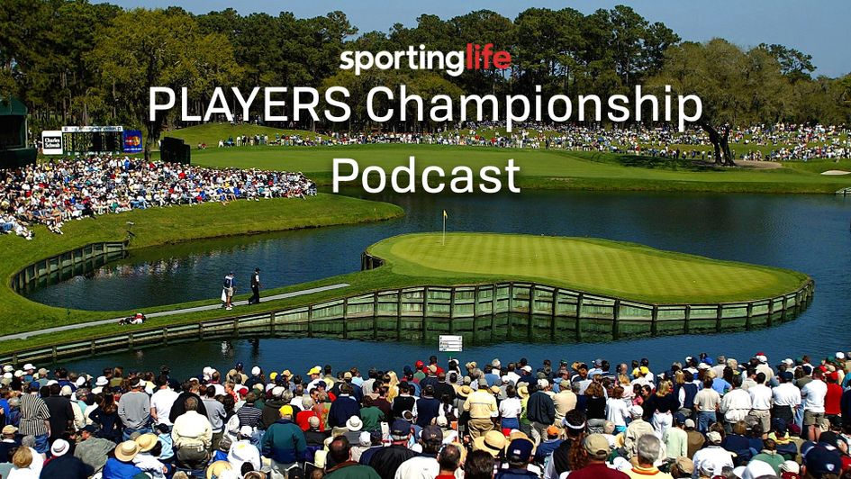 Ben Coulay looks at the players' championship, plus exclusive interviews