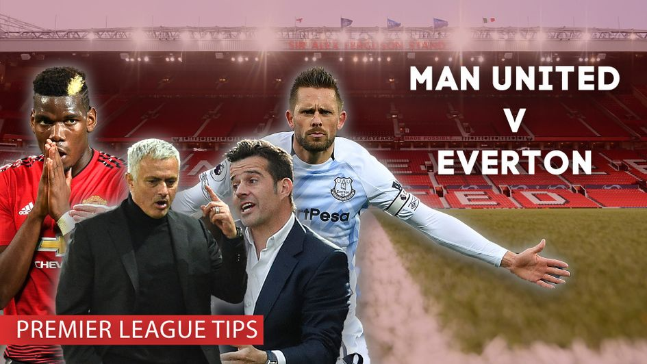 Free betting tips and preview: Premier League Super Sunday