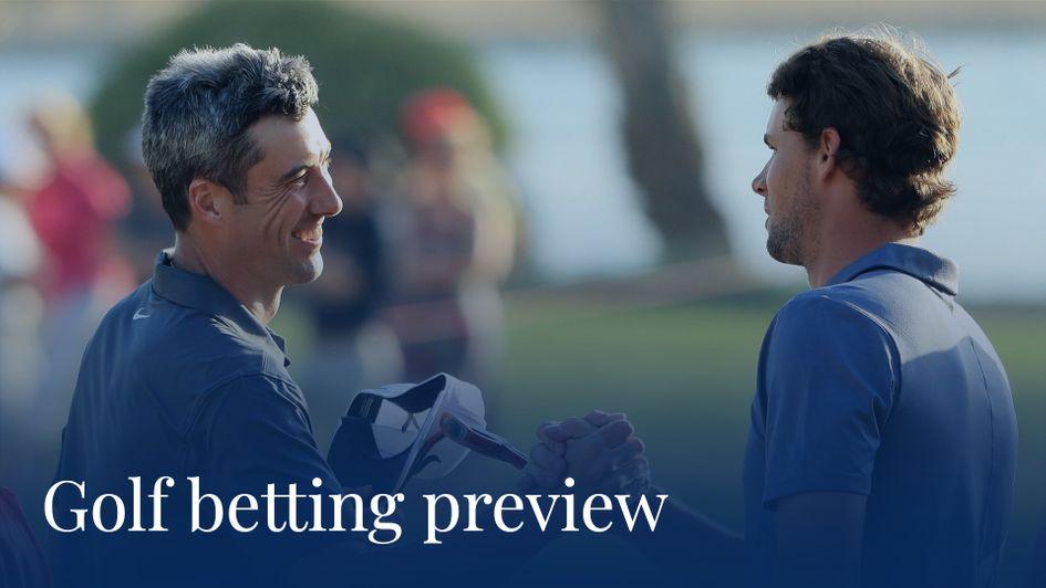 Divnick golf uk betting sports betting tips sale