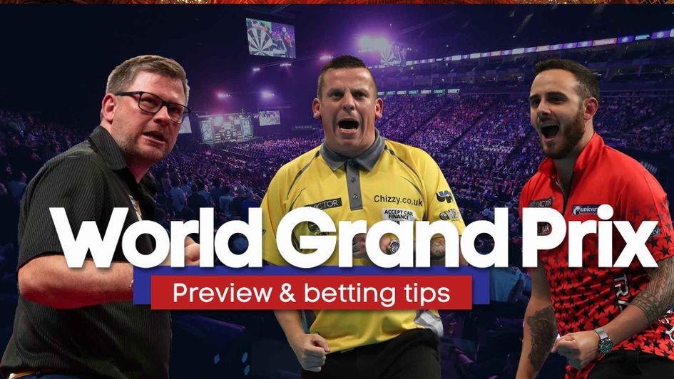 World grand prix darts 2021 betting sites betfred betting slip on fire