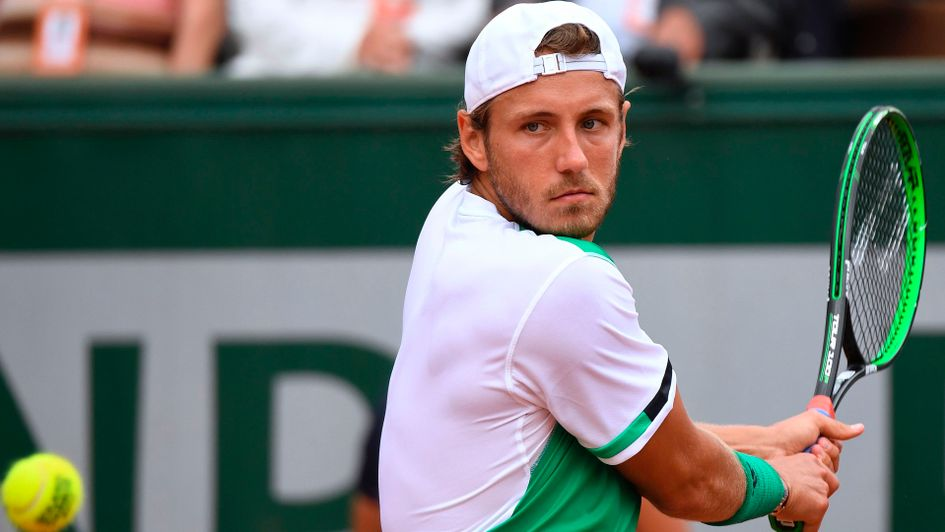 Atp Betting Tips - image 2