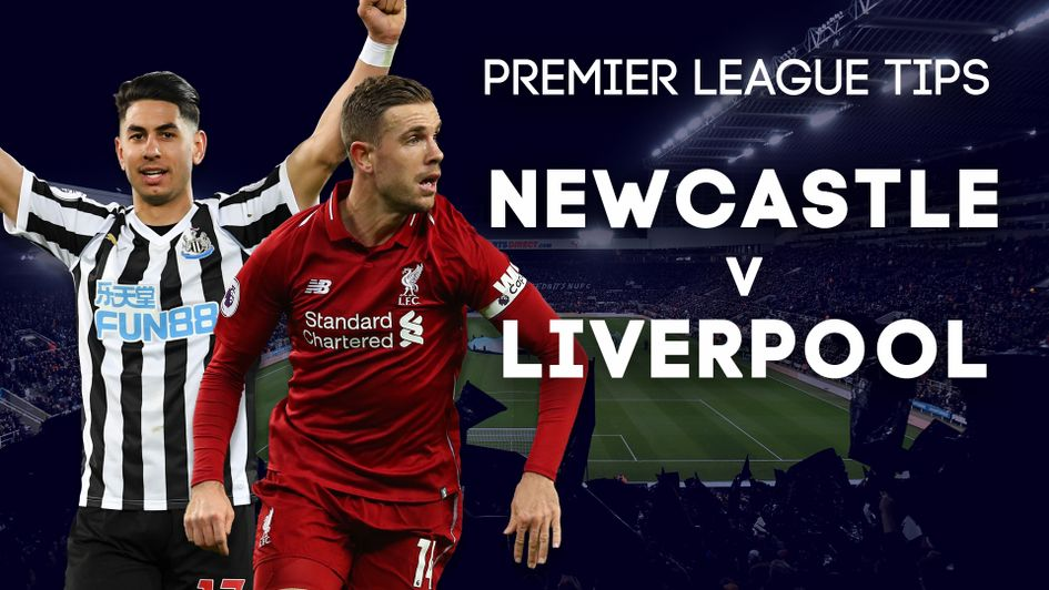20f88d35b Free betting tips and match preview  Premier League - Newcastle ...