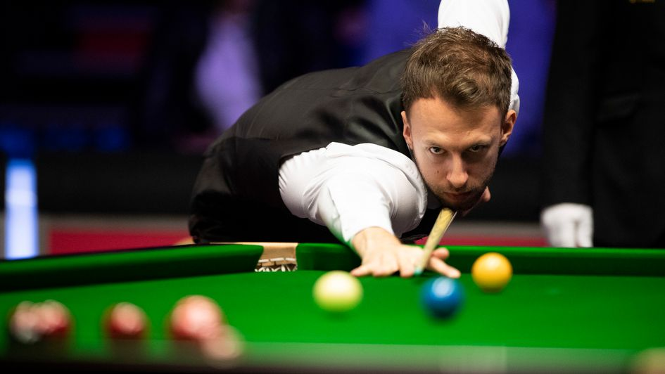 World Championship snooker 2019: Draw, schedule, results, odds ...