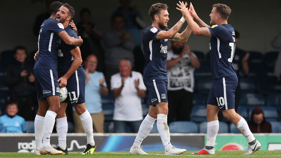 Southend v bury betting tips fairyhouse betting today