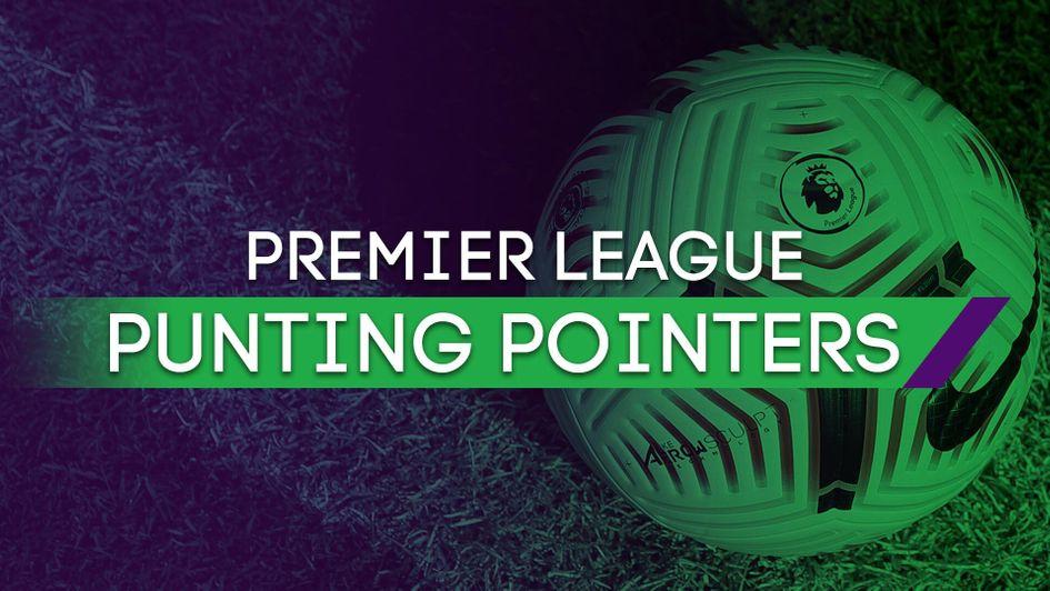 Premier league 13 14 betting tips boylesports betting offerstation