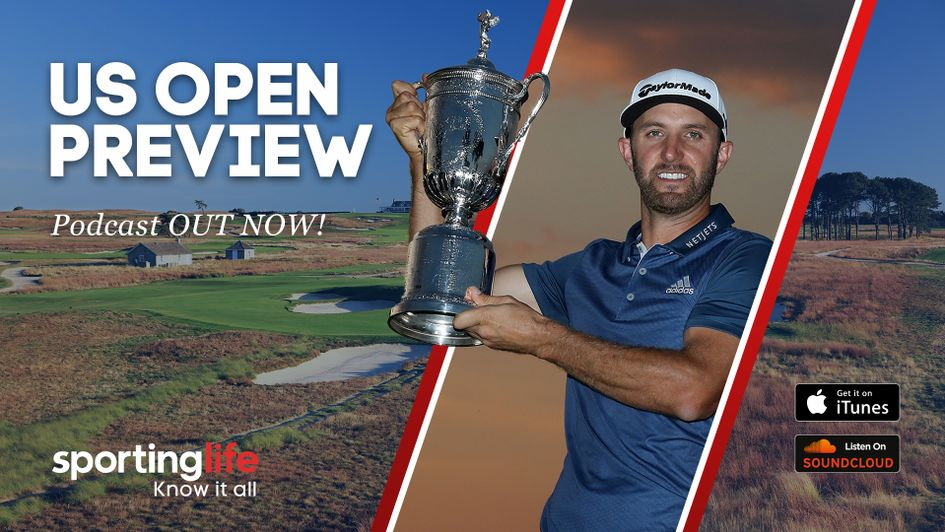 Listen to the verdict of our experts ahead of the US Open