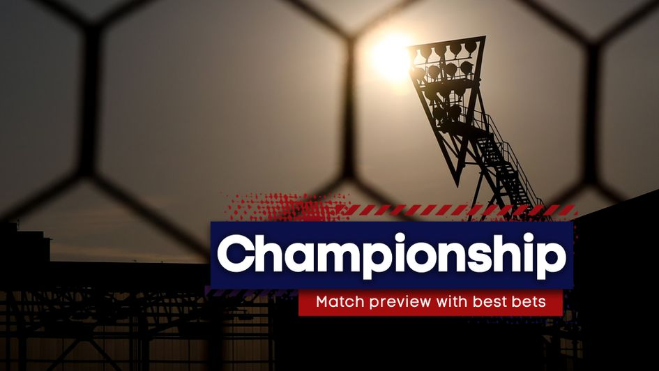 Betting odds sheffield wednesday promotions bournemouth vs norwich betting expert nba
