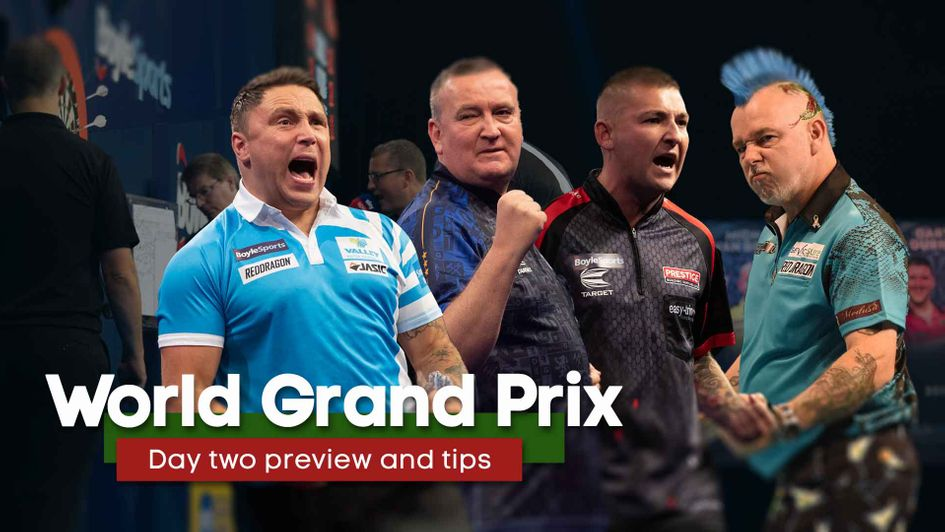 World grand prix darts 2021 betting line bet on your baby danica sotto pingris show