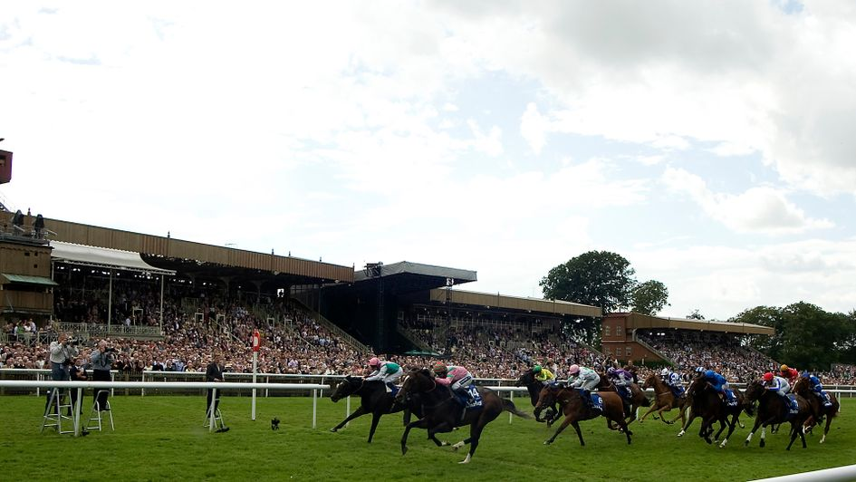 Sectional timing data to be published after every race at