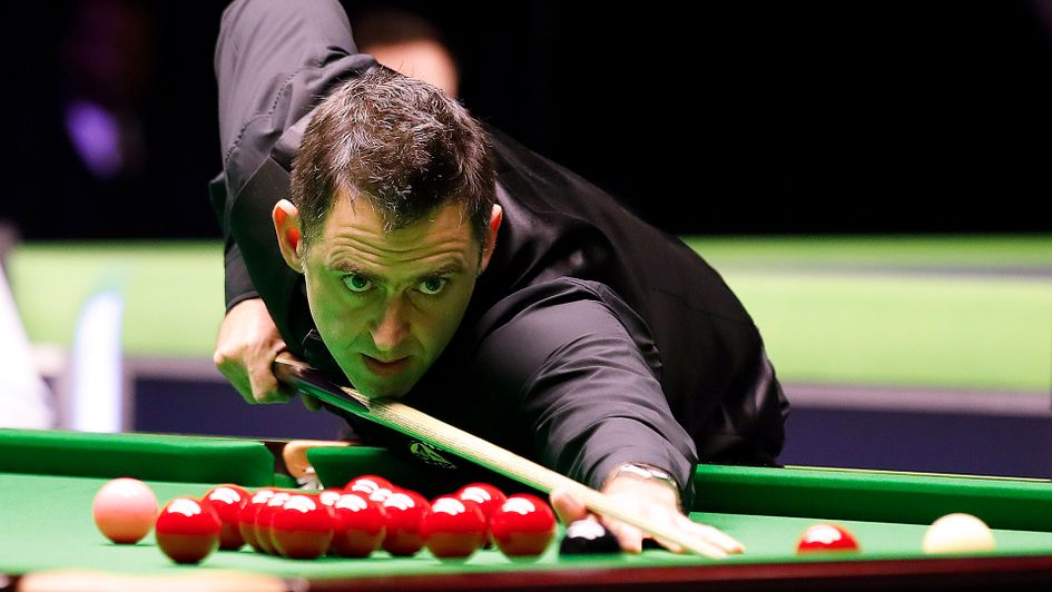Masters snooker outright betting league of legends betting lounge