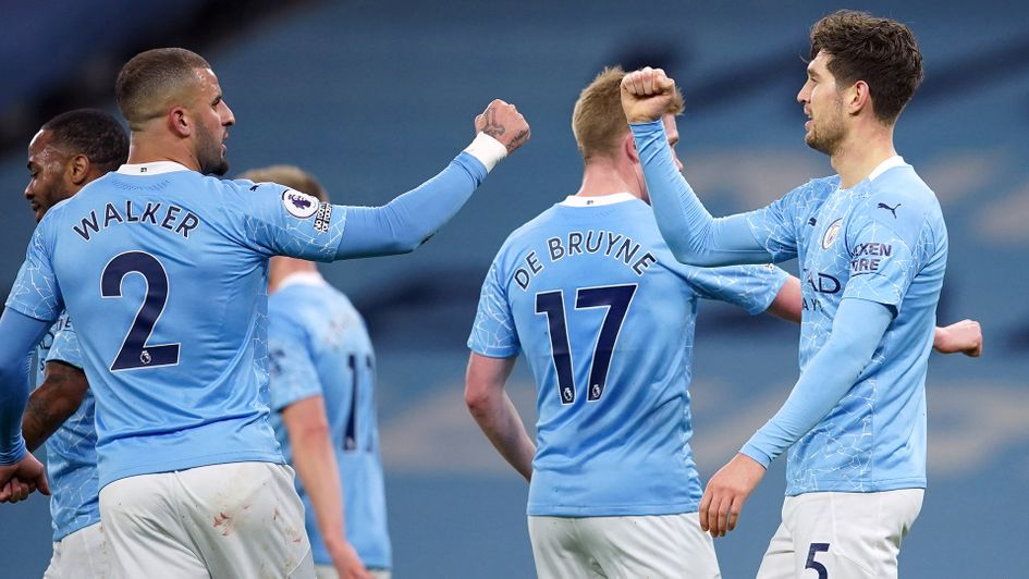 Aston villa manchester city betting preview trade binary options safely ever after