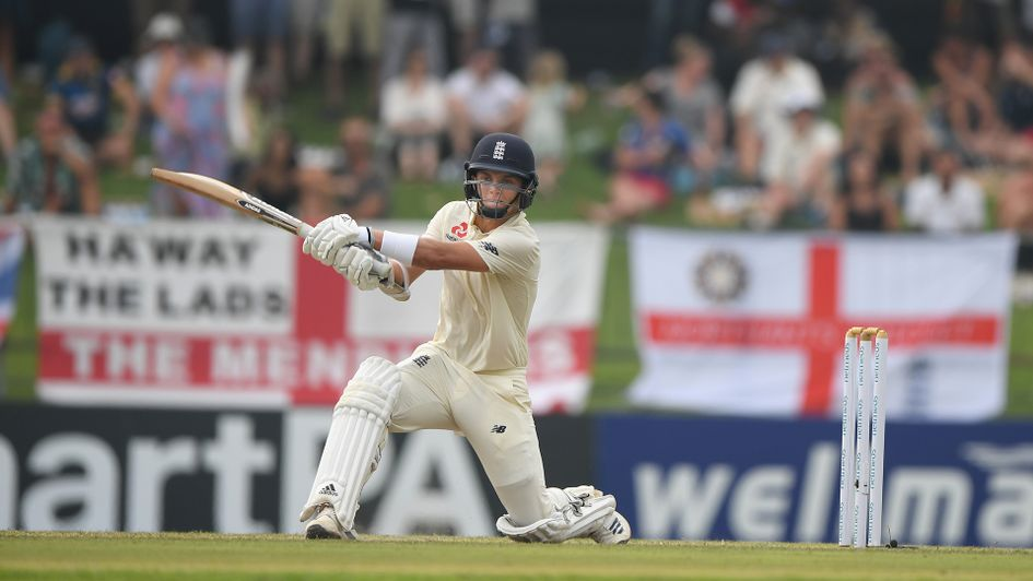 Sam Curran, Sri Lanka vs England 2018