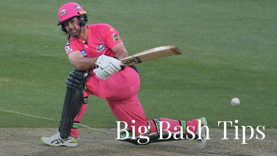 Betting tips cricket big bash mini game servers csgo betting