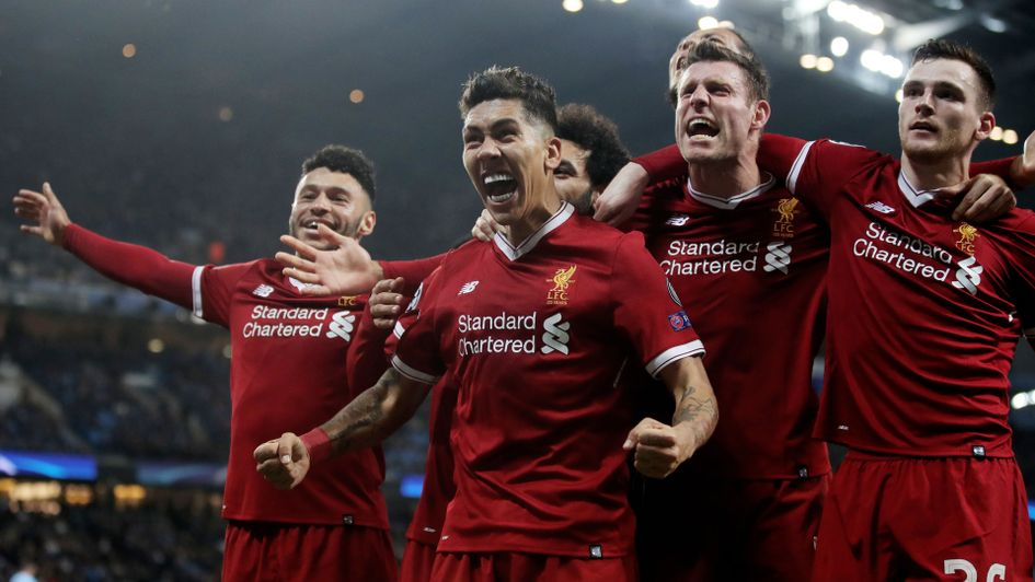 Image result for liverpool betting