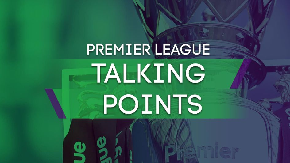 Premier league betting outright bookkeeping su definition in betting