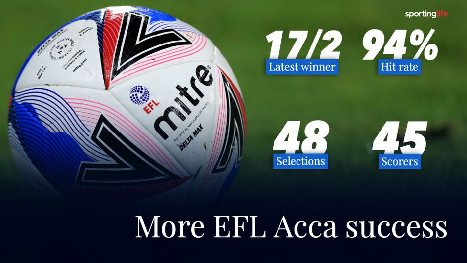 Sky bet sporting life acca football betting winning formula