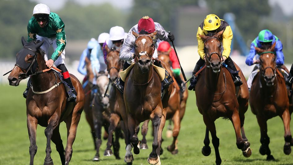 Free Betting Tips Simon Holt Selections For Saturdays Horse Racing
