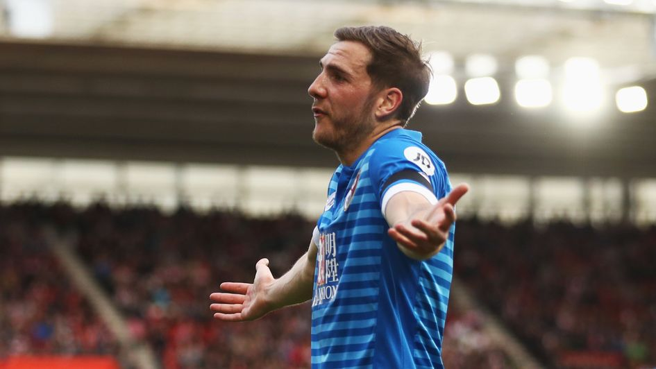 Dan Gosling Signs New Four Year Bournemouth Contract