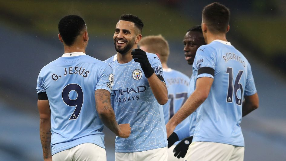 Betting odds man city to win premiership soccer fast options binary trading