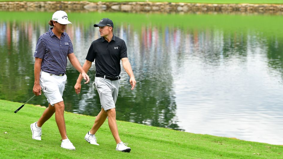 Free Betting Tips Ben Coley S Rsm Classic Preview