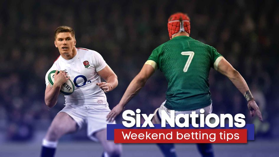 Ireland v england 6 nations 2021 betting advice world league hockey betting picks