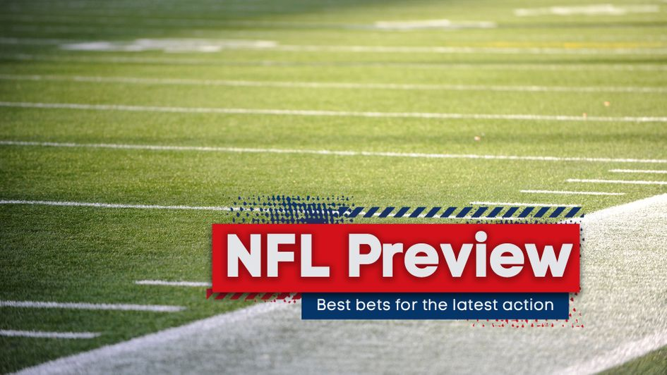 Free nfl betting advice trading binary options for fun and profit