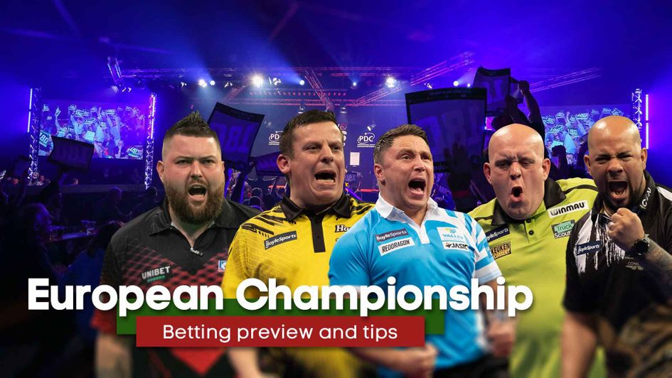 European darts championship 2021 betting cash out betting apps android