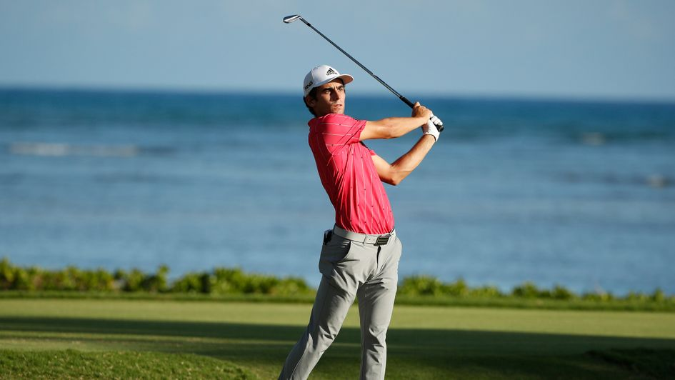Golf betting sony open spread betting futures explained that