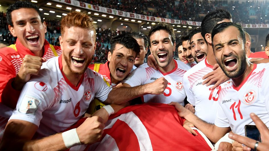 84fc599ec26 World Cup 2018 guide and odds  Every team s ranking position ahead ...