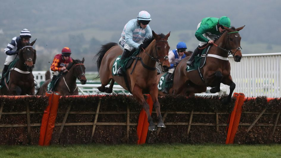 relkeel hurdle betting odds