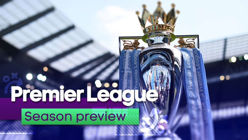 Read our best tips, features and team guides in our bumper Premier League new season preview