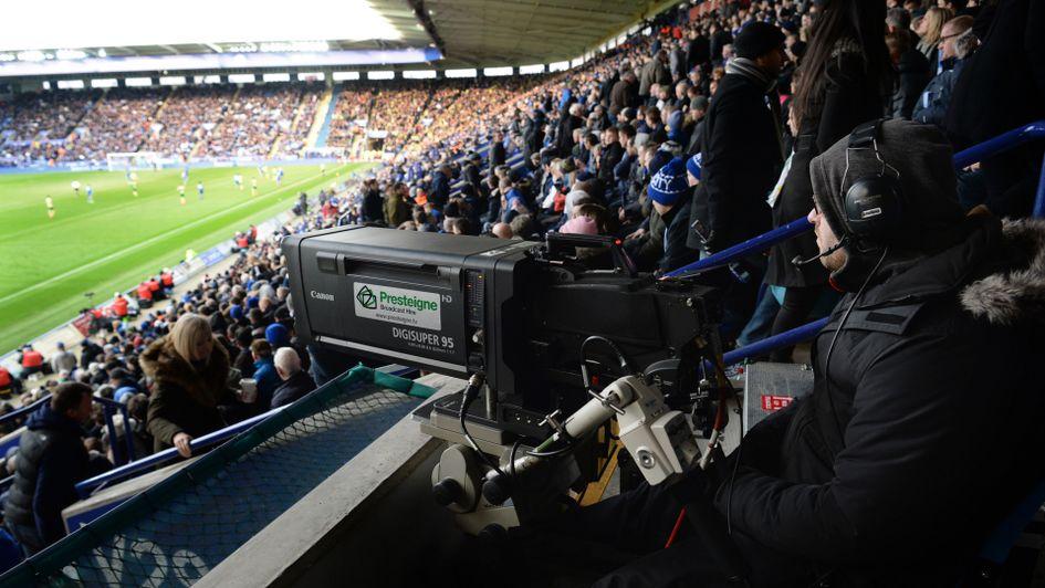 Premier League will have 7 45pm kick-offs on Saturdays when