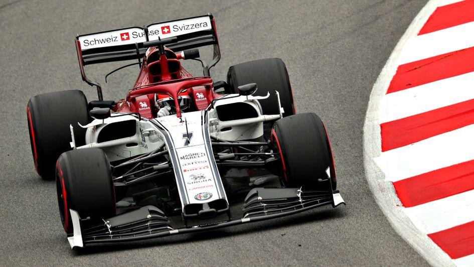 F1 monaco betting tips cfd spread betting