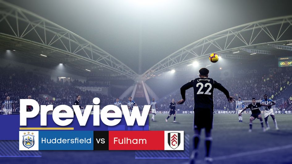 Our match preview and best bets for Huddersfield v Fulham