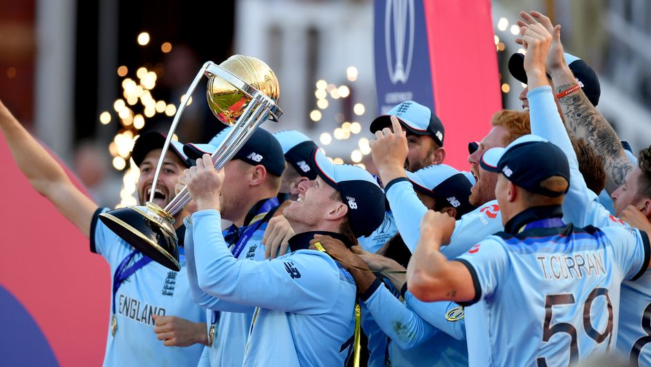 Icc Cricket World Cup Guide Fixtures Results Standings