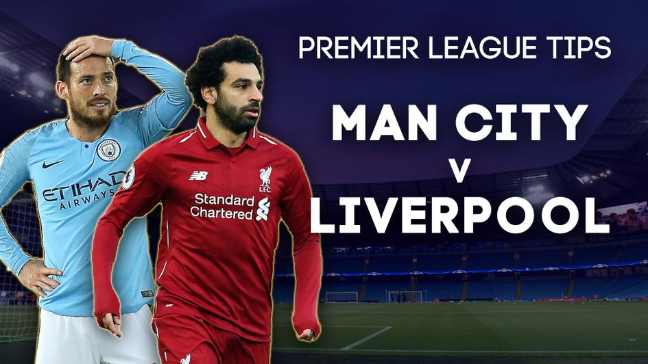 Liverpool v man city betting preview las vegas sports betting lines college football