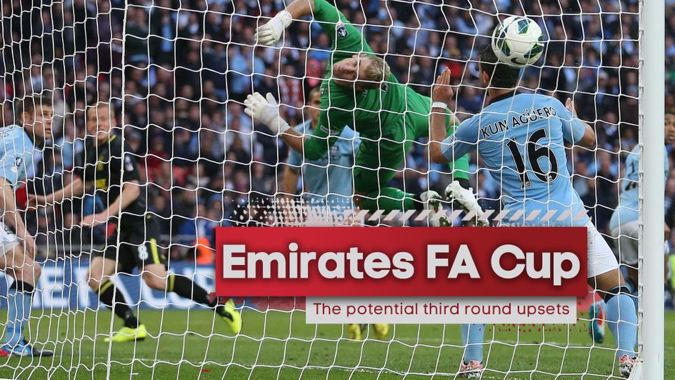 Fa cup qualification betting tips weekend matches quadrella betting rules for roulette