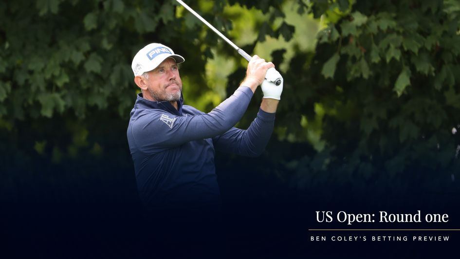Us open golf betting preview bmw masters 2021 betting