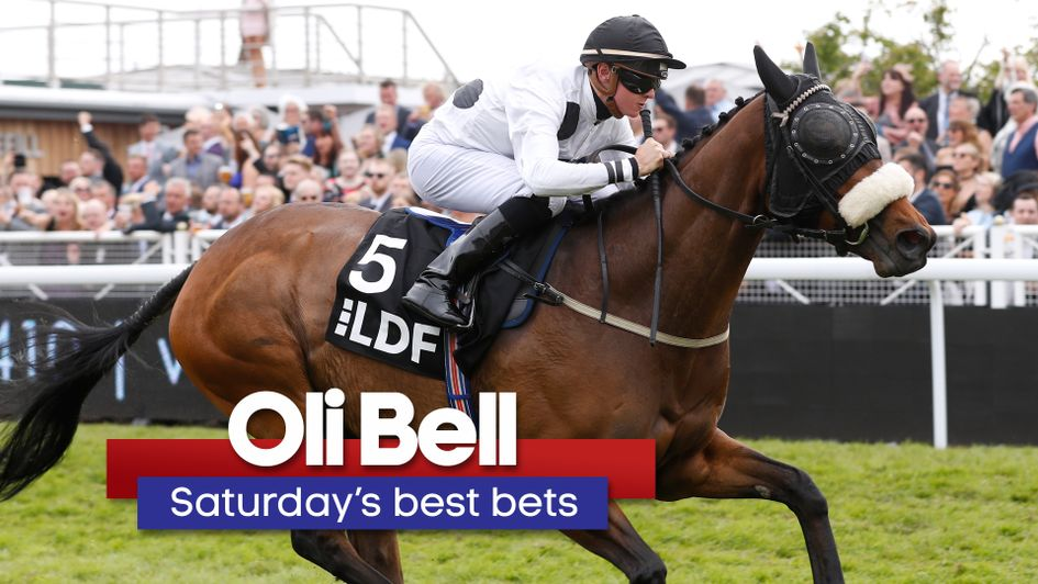 Judicial is backed for Beverley Bullet success