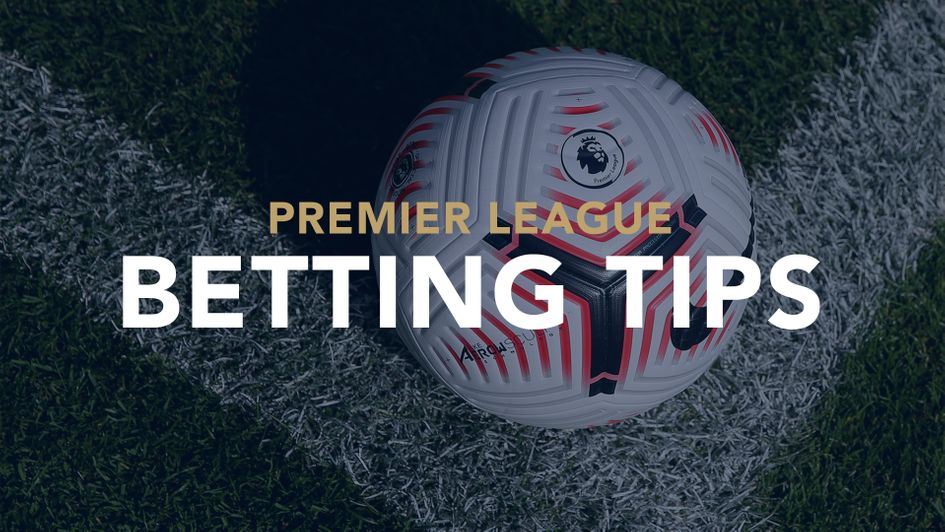 Premier league betting tips free cashpoint mobile betting world