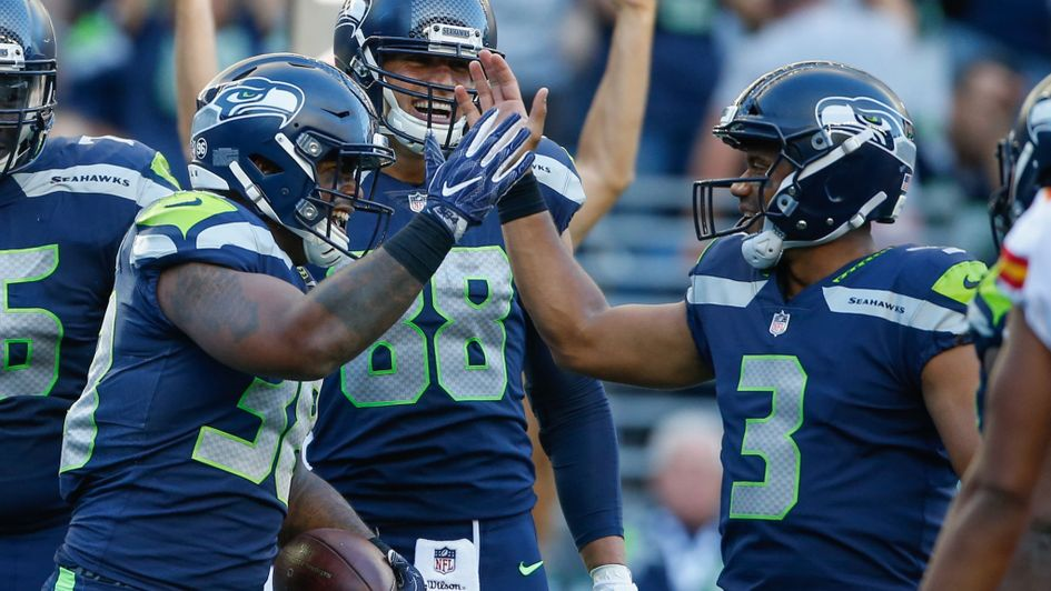 NFL team-by-team season preview for the NFC - Sporting Life