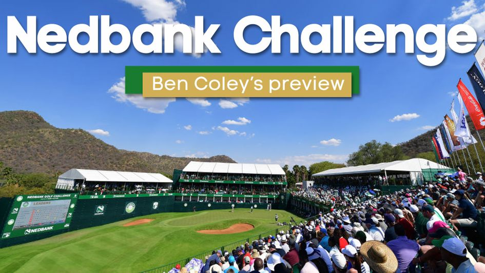 nedbank golf challenge 2021 betting