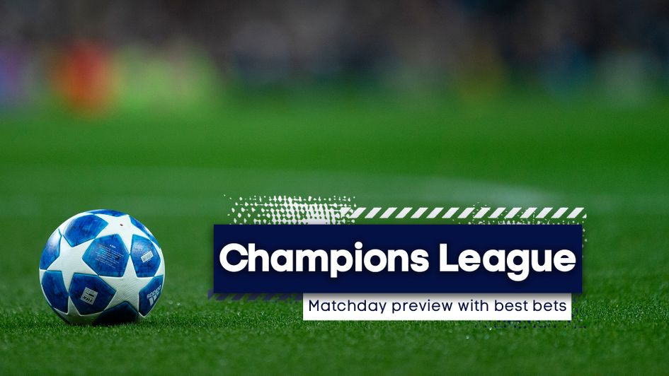 Champion league betting tips online betting sites politics and religion