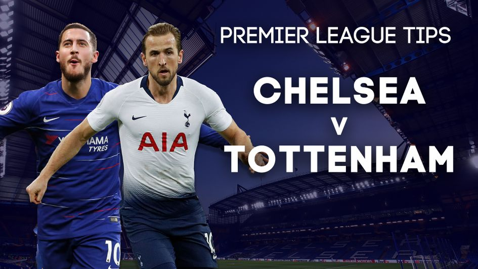 Free betting tips and match preview: Premier League - Chelsea v