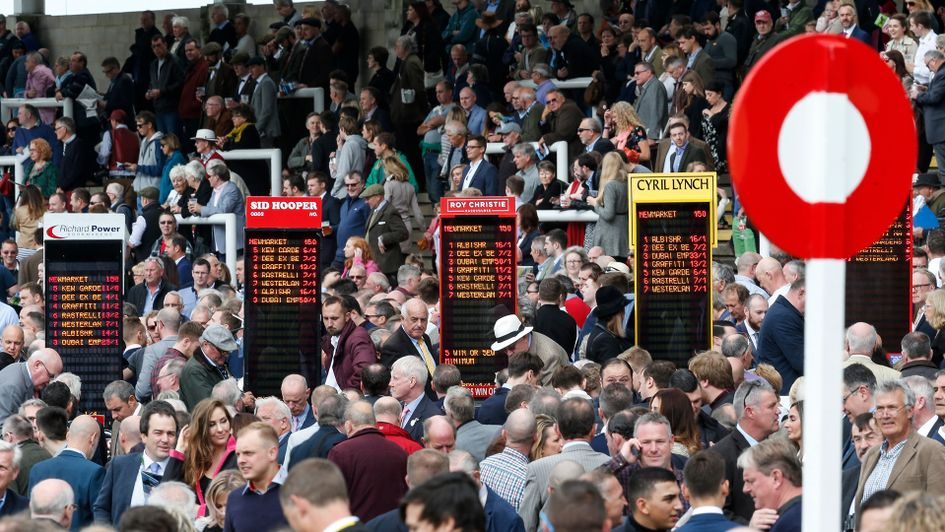 Sporting Life Betting Tips Current Available Previews Horse